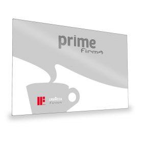 Lavazza Firma Prime